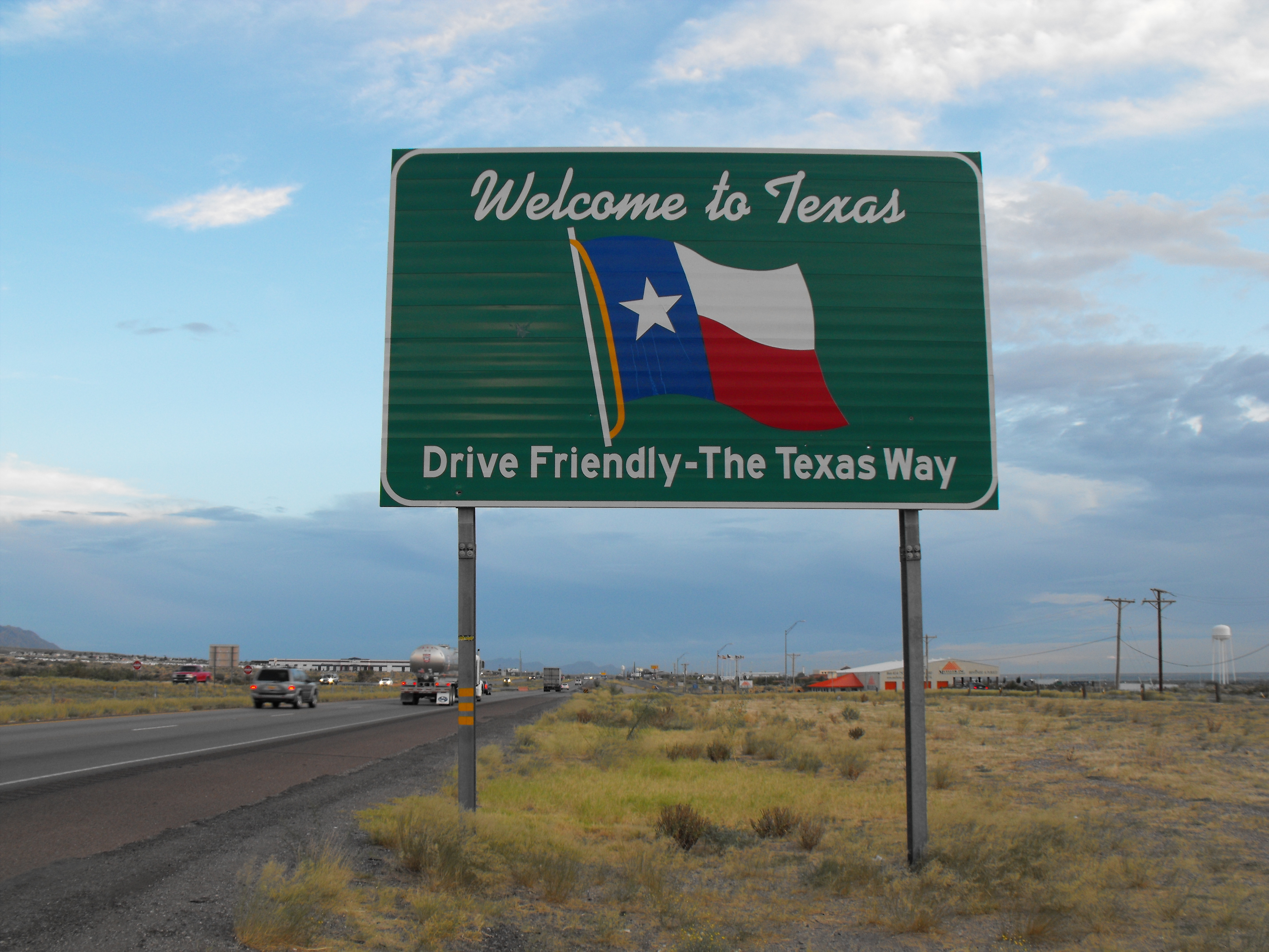 state map of tx with 3823264091 on 3823264091 moreover Hotel Map furthermore Alive Kl besides Austin Texas in addition S F A Panola Day.