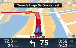Haarlem Downtown