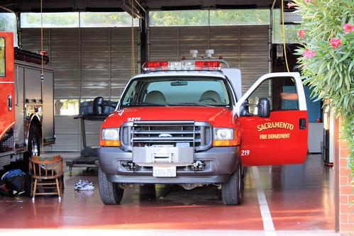 Responder Public Safety Equipment Safety Equipment
