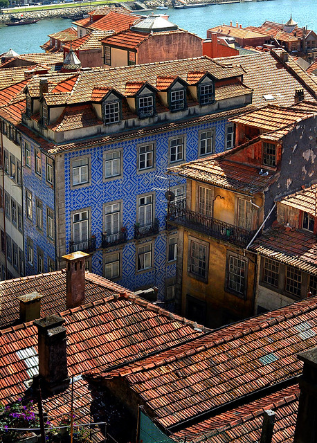 Rooves I A Gallery On Flickr