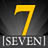 the 7 [Seven] : Post1, Score7 - Quality photos ONLY! No comment=BAN! group icon