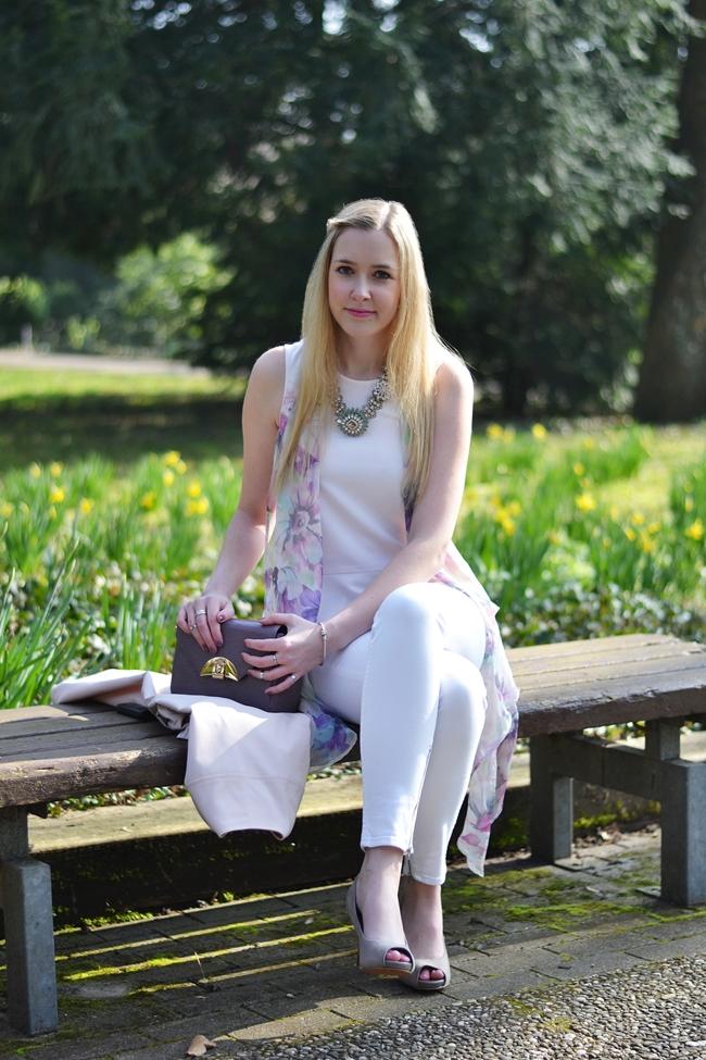 Outfit mit Pastell durch den Frühling (9)