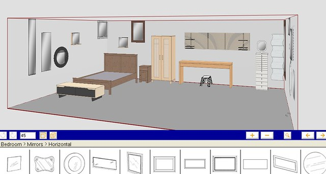 ikea slaapkamer planner downloaden ~ lactate for ., Deco ideeën