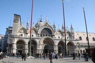 Série sobre Veneza - Piazza San Marco - 13-01-09 - IMG_20090113_9999_233