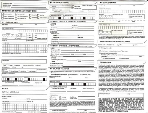GXxDeu Va Loan Application Form on free personal, printable buiness, uniform residential, sample small, bank america car, printable business, free print,