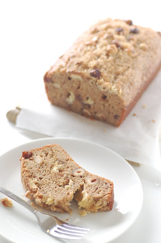 banana bread 078