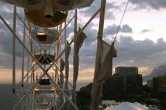 Roda-gigante - Roda Rio 2016