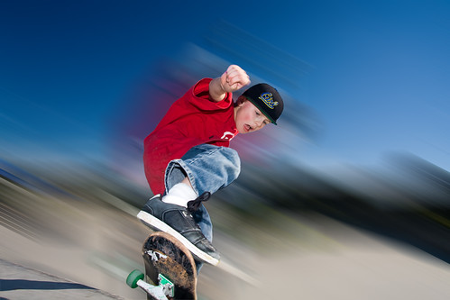 california park county boy motion blur sports sport canon photo kid action board extreme skating wheels surfing ollie sidewalk photograph skate skateboard trucks sacramento grind icm roseville rocklin 40d intentionalcameramovement explorer78 familygetty