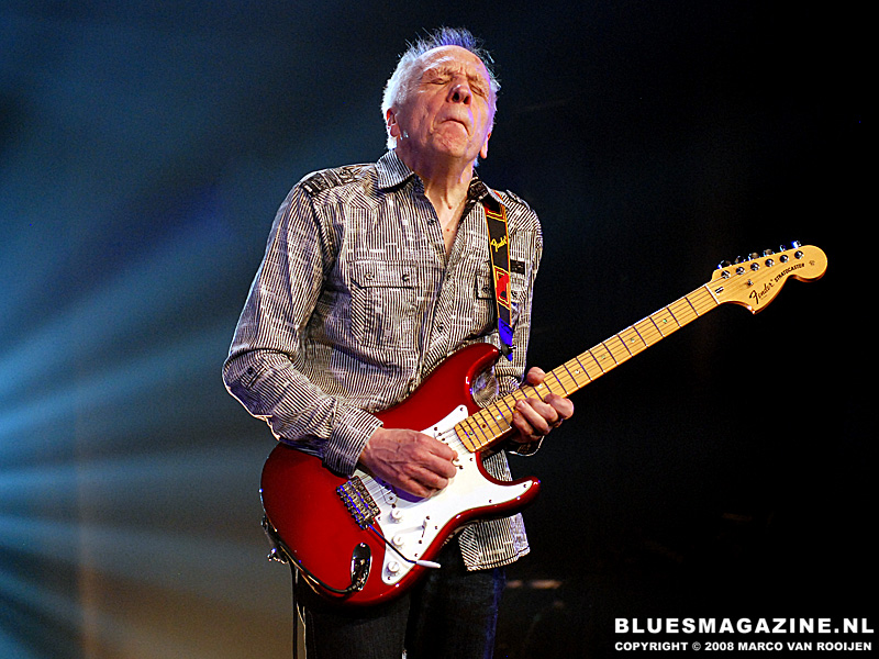 jack bruce robin trower songs from the road cd dvd. Black Bedroom Furniture Sets. Home Design Ideas