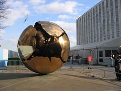 Iniciativa empresarial para el desarrollo de la ONU