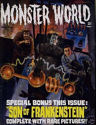 monsterworld07