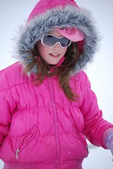 textile, fur, magenta, clothing, fur clothing, outerwear, hood, pink,