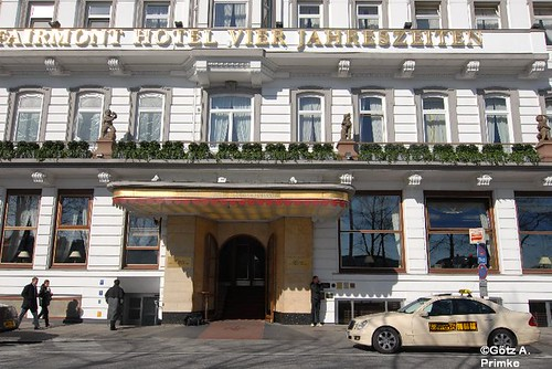 Fairmont Hotel Vier Jahreszeiten 2009_22