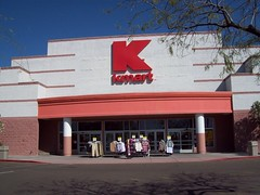 Kmart Layway Plan