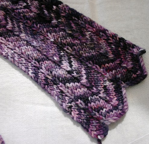 purple_chevron4a