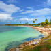 Bahia Honda State Park by kyle.tucker95