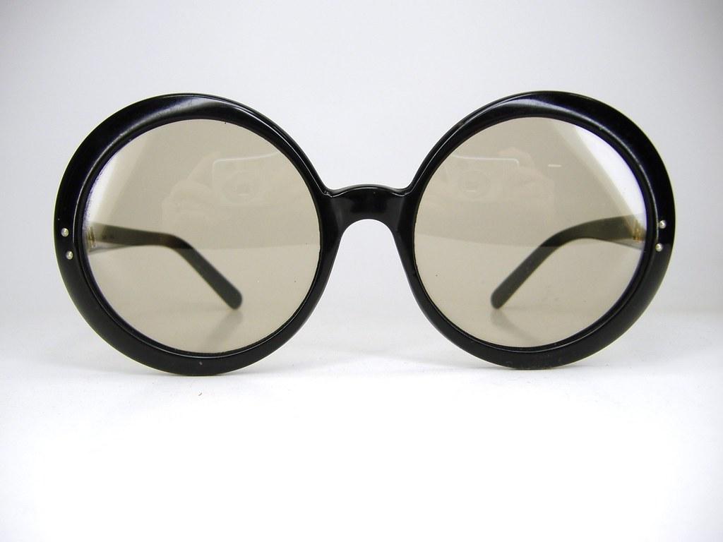 4247d9ca8114 Round Sunglasses Vintage Ebay - Restaurant and Palinka Bar