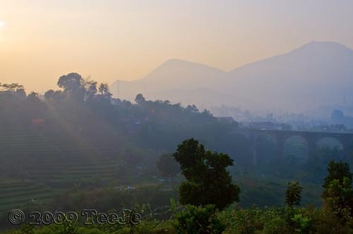 indonesia bandung westjava nikkor d300 naturesfinest jatinangor teeje anawesomeshot theunforgettablepictures