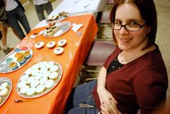 CupcakeCamp KW