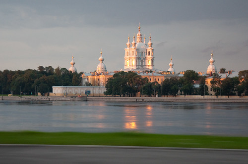 trip morning travel houses sky clouds sunrise stpetersburg woods highway russia aircraft highways fields roads ru neva goldenring openspaces russianfederation kostroma smolnycathedral thehorizon landrussian theheartofrussia stpetersburgkostroma