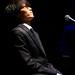 方大同 Moov Live 2011