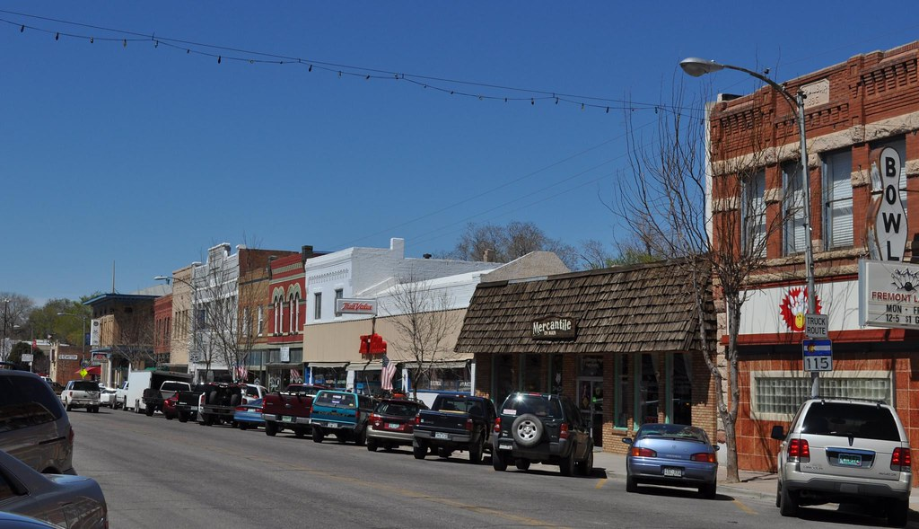 Canon City Hotels Bed Breakfast