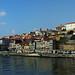 Small photo of Porto Ribeira