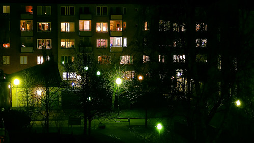 light urban sweden gothenburg isthereanybodyoutthere fujifilmfinepixs5700s700 högsbohöjd