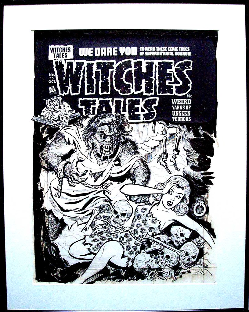 witchestales15_cov_elias.jpg