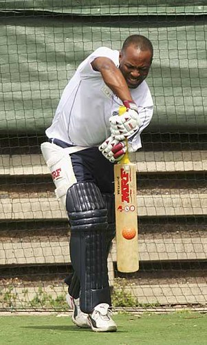 brian-lara-cricketer