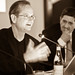 Meet The Media Guru | Lawrence Lessig