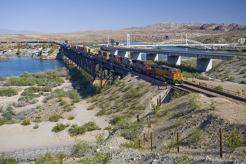 california train canon outdoors route66 trains socal mojave transportation canondslr railroads alltrains movingtrains canon1740f4lusmgroup sbcusa