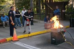 2009-04-01_Fire_Training_01