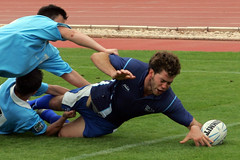 football player, play, sports, rugby union, rugby football, competition event, tackle, player, ball, athlete,