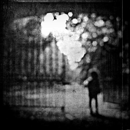 hope gate arch shadows path walk faith destiny unknown gateway through falter exploration poised decision dominion halt newworld artlibre hourofthesoul