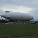 090904-Graf Zeppelin
