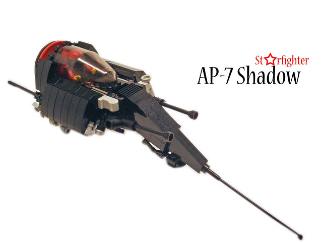 AP-7 Shadow
