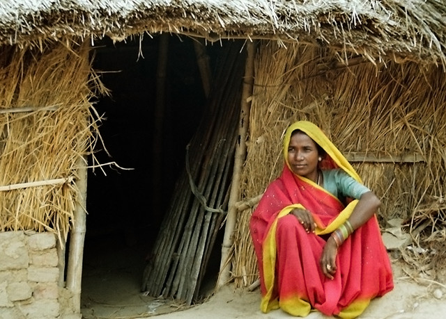 dalits in india 2 issue brief: poverty and social exclusion in india | dalits micro studies continue to document discrimina-tion against sc students even today discrimination.