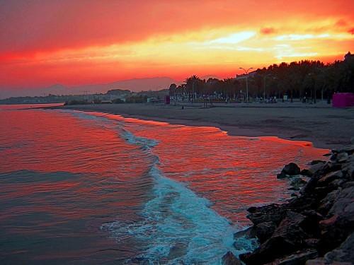 viaje en mi de mar rojo el que fotos buceo tome a