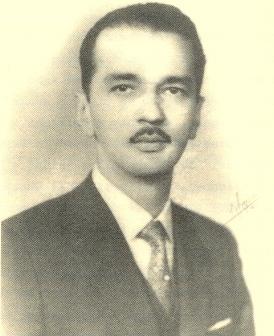 Wilmar Fonseca