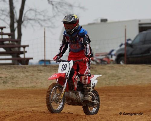 summer sport race track all sony sigma dirt series sundance arkansas dirtbike athlete motocross f28 70200mm views50 slta77v