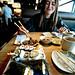 20081012-s-shi-vancouver_MG_1070