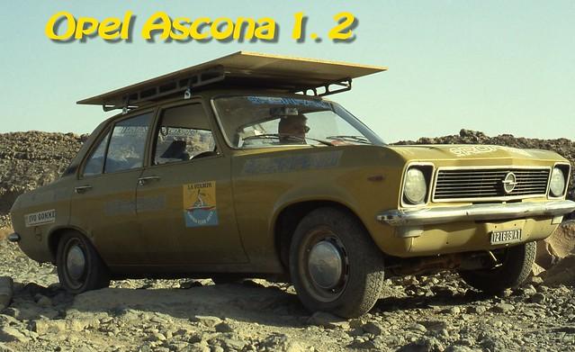 Prot_AsconaM