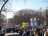 March for Life 028 by jivinjehoshaphat
