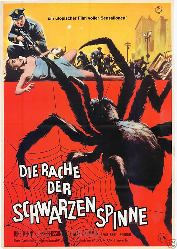 earthvsspider_german