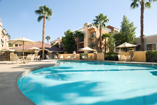 Hotel Desert Rose Resort Hurghada