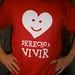 24.2.2009 Camisetas y otros artículos de Derecho a Vivir