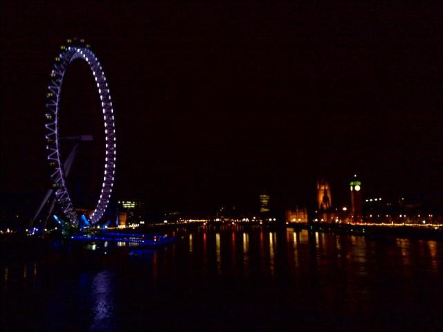 Header of Thames