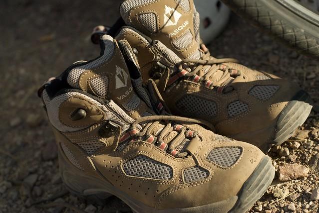Vasque Women S Mantra   Hiking Shoe