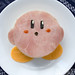 How to make Kirby sandwich